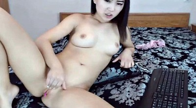 Masturbating, Chinese sex, Chinese a, Asian beauty, Hot chinese, Chinese babe