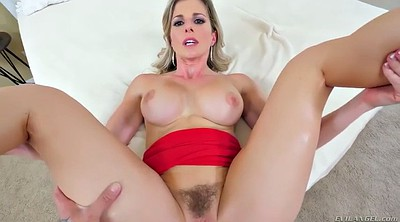 Mature anal, Hypnosis, Cory chase, Riding pov