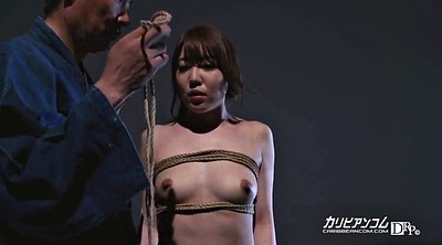 Japanese bdsm, Bdsm japanese, Asian bdsm, Tie up