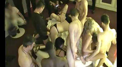 Camera, Private, Couples, Couple party