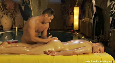 Massages, Prostate, Gay massage