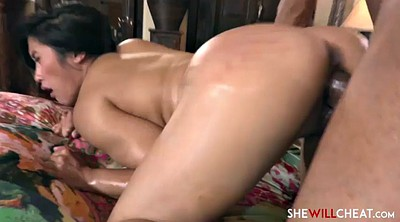 Bbc, Asian bbc, Husband friend, Friends husband, Black asian, Bbc asian