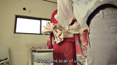 Japanese pee, Japanese hd, Pee japanese, Kimono, Japanese beauty, Japanese beautiful