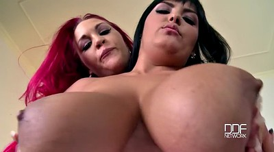 Bbw anal, Lesbian anal, Paige, Wicked, Close up lesbian, Chubby lesbian