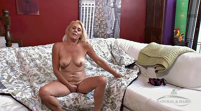 Saggy, Mature casting, Hairy casting