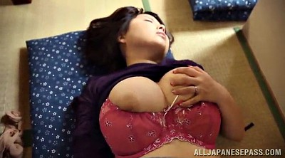 Chubby solo, Solo orgasm, Solo chubby, Chubby masturbation, Screaming orgasm, Chubby asian
