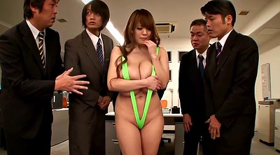 Japanese office, Asian big boobs, Japanese big boobs