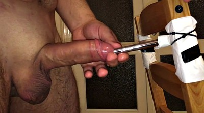 Sounding, Urethral, Hard sex, Gym sex