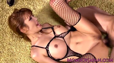 Japanese, Japanese mom, Mom licking, Mom japanese, Mom lick