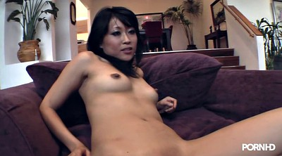 Japanese black, Japanese hair, Black japanese, Japanese man, Japanese shaved