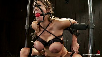 Bondage, Tied up, Tied fuck