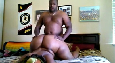 Black bbw, Bbw big ass