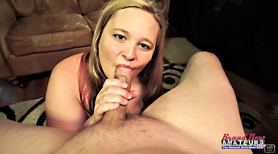Chubby, Agent, Bbw doggy, Bang casting