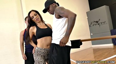 Nikki benz, Benz, Bbc anal, Nikki benz anal, Cuckold sessions, Interracial cuckold