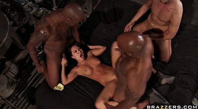 Japanese gangbang, Asa akira, Japanese hot, Japanese group, Gangbang asian, Asian gangbang