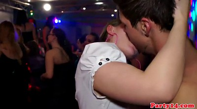Dance, Legal, Full sex, Wild sex, Threesome amateur, Group dance