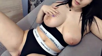 Big boobs, Big boobs webcam, Sexy dress