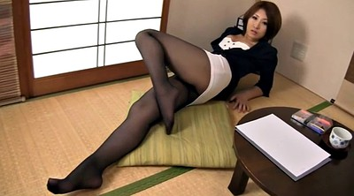 Japanese black, Japanese pantyhose, Black japanese, Black & japanese, Japanese fetish, Japanese blacked