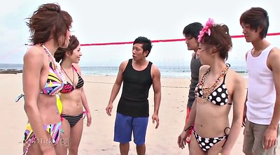 Uncensored, Japanese orgy, Beach sex, Japanese uncensored, Japanese sport, Japanese peeing