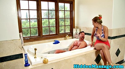 Hidden, Hidden massage, Massage hidden cam, Massage hidden, Shower hidden cam