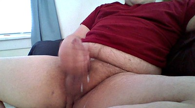 Fat, Daddy gay, Bbw gay