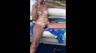 Shoes, Mature feet, Mature anal, Granny feet