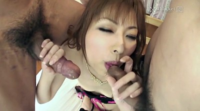 Uncensored, Japanese gangbang, Japanese dildo, Asian gangbang, Japanese uncensored, Uncensored japanese