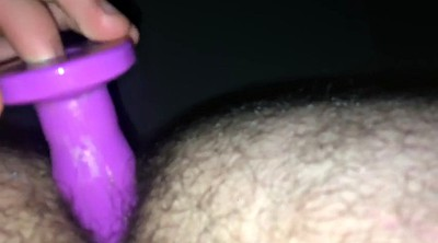 Hairy solo, Mom solo, Big ass mom, Milf boy, Butt plug, Boy solo