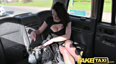 Fake taxi, Street, For cash, Faking, Faked