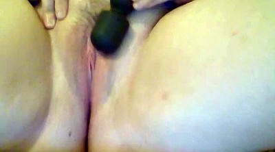 Irish, Bbw dildo