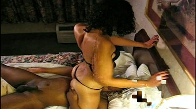 Homemade, Wife bbc, Bbc wife