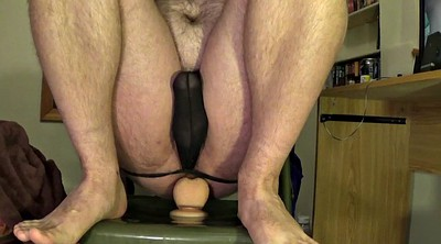 Dildo riding, Ride dildo hd
