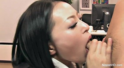 Japanese foot, Japanese office, Japanese feet, Asian foot, Japanese blowjob, Japanese foot fetish