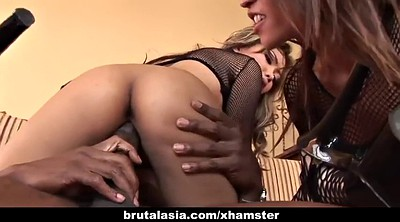 Asian black, Asian black, Black anal, Big black cock asian, Black asians, Big cock black