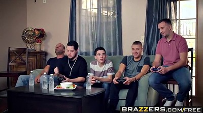 Brazzers, Friends mom, Mom creampie, My mom, Friend mom, Mom ass