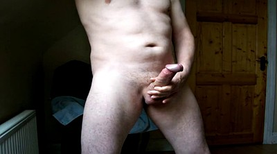 Masturbation, Gay cum, Multiple orgasm, Drip, Cum drip