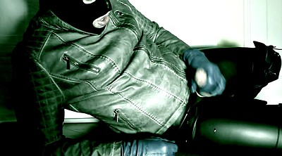 Boots, Leather, Gloves, Cd, Leather boot, Leather gay