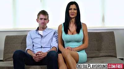 Family, Family group, Family sex, Family creampie, Video porn, Family porn
