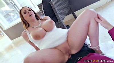 Angela white, Angela, Story, Real wife, Anal story, Stories