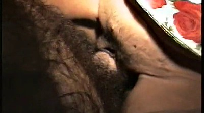 Asian mature, Mature creampie