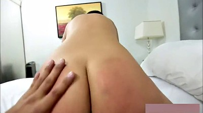 Queen, Ride compilation, Collection, Riding compilation, G-queen