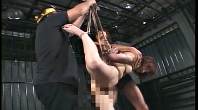 Asian bondage, Japanese bdsm, Kink, Japanese bondage