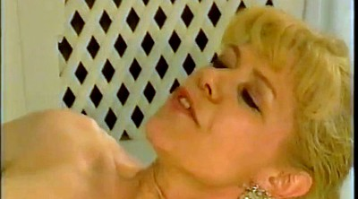 Old young anal, Young anal, Anal shower, Vintage old, Vintage anal, Helping