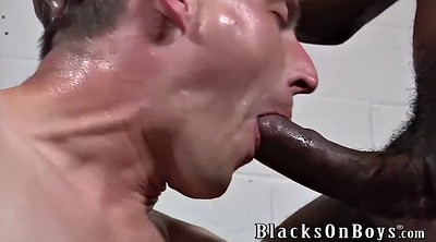 Black ass, Gay black, Black big ass, Big ass black