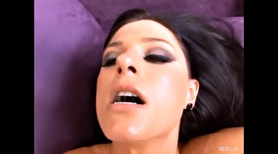 India summer, Indian blowjob, Indian fuck, Indian summer, India summers