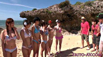 Outdoor creampie, Japanese group, Japaneses group, Japanese outdoor