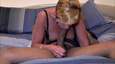 Wife bbc, Interracial wife, Mature wife