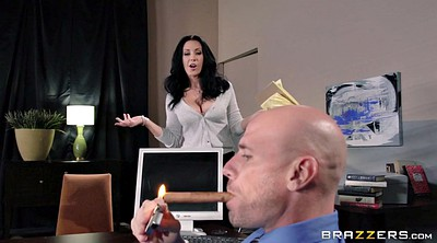 Whipping, Jayden jaymes, Huge boob, Jayden, Tits whipping