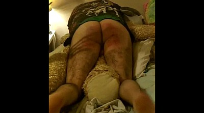 Caning, Gay spanked, Tears, Spank gay, Gay spank, Caned