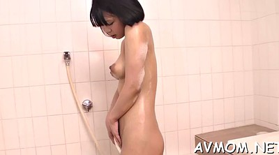 Japanese, Asian mature, Mature asian
